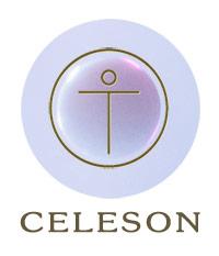 Offizielle Elise-Mila Trainerliste - Celeson